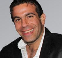 COLOMBIA | Pablo Chalea