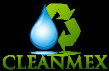 cleanmex_logo